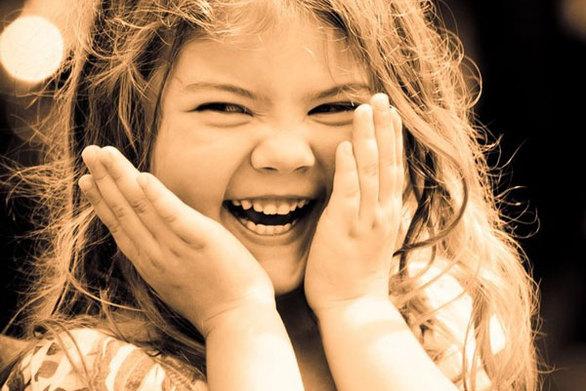 Frases de sorriso