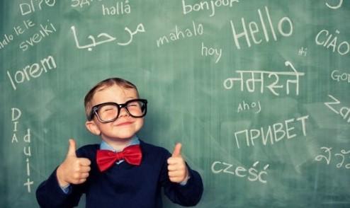 Frases sobre educação