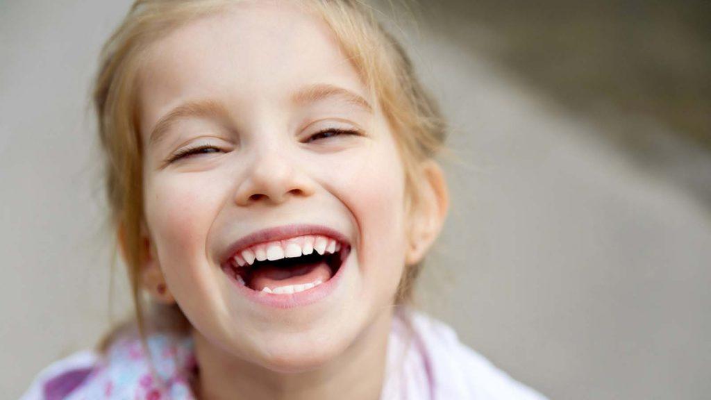 Frases sobre sorriso