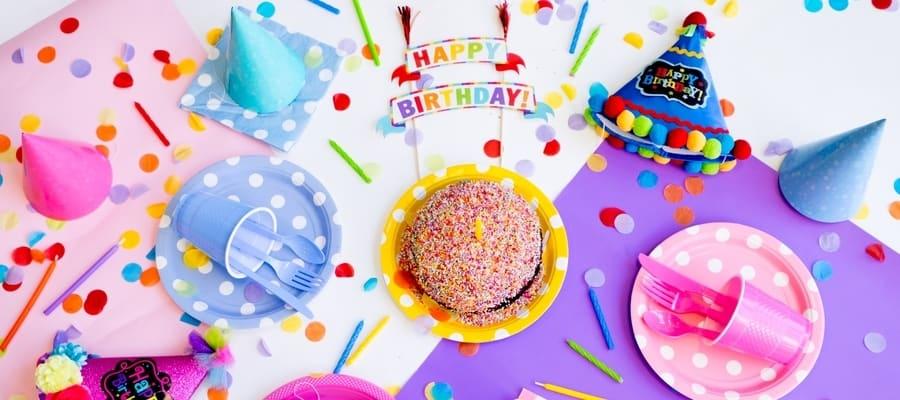 Frases de aniversario para amiga