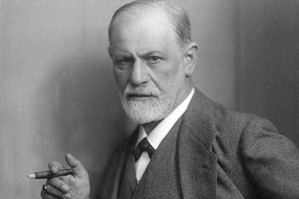 Freud frases