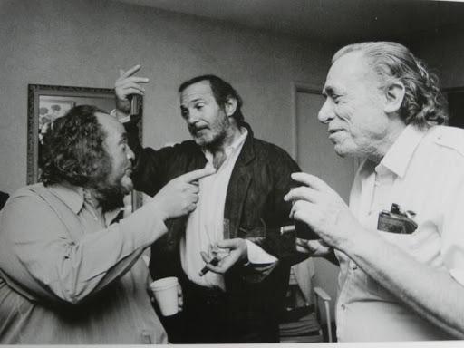 Bukowski frases