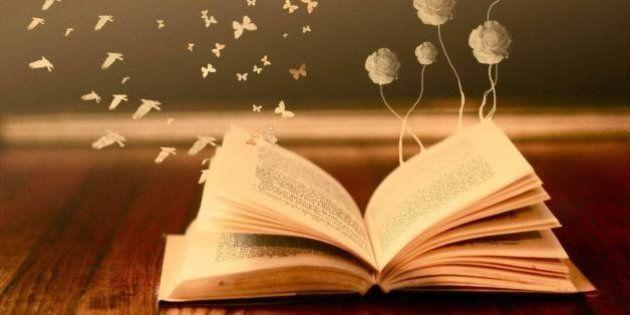 Frases de incentivo a leitura