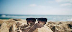 Frases de férias