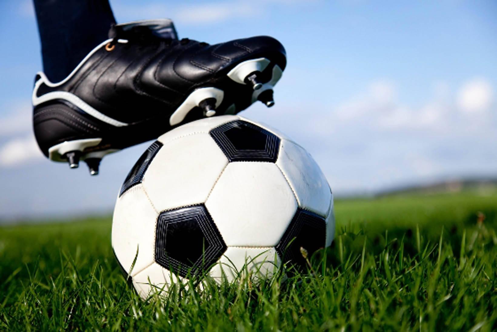 Frases de futebol