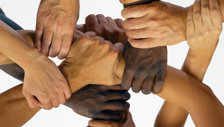 Frases contra o racismo